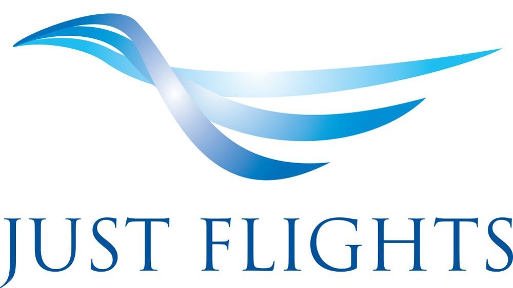 Aircraft charter broker services | Just Flights